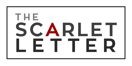 the scarlet letter | a new opera from composer mark carlson and
